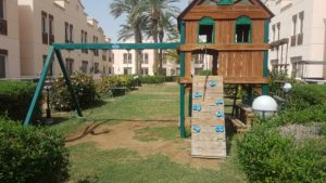 rahma compound playground