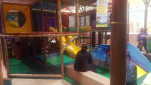 billy beez haifa mall