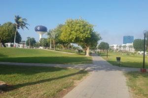 saudia city