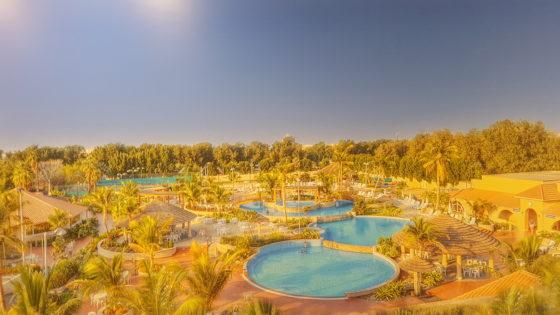 Sharbatly Village Jeddah Compounds Hybridcamel