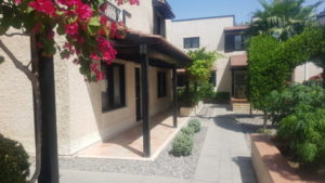 arabian homes andaluce village
