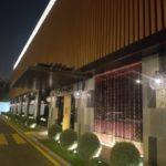 restaurant nozomi