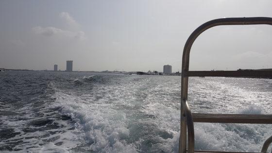 jeddah cruise