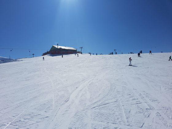 uldag ski